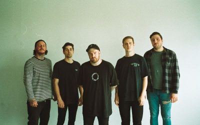 Listen to Counterparts Nothing Left To Love B-Sides