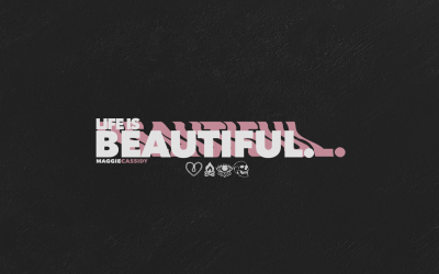 EP Review: Maggie Cassidy – Life Is Beautiful