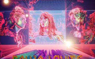 EP Review: Calva Louise – POPURRÍ