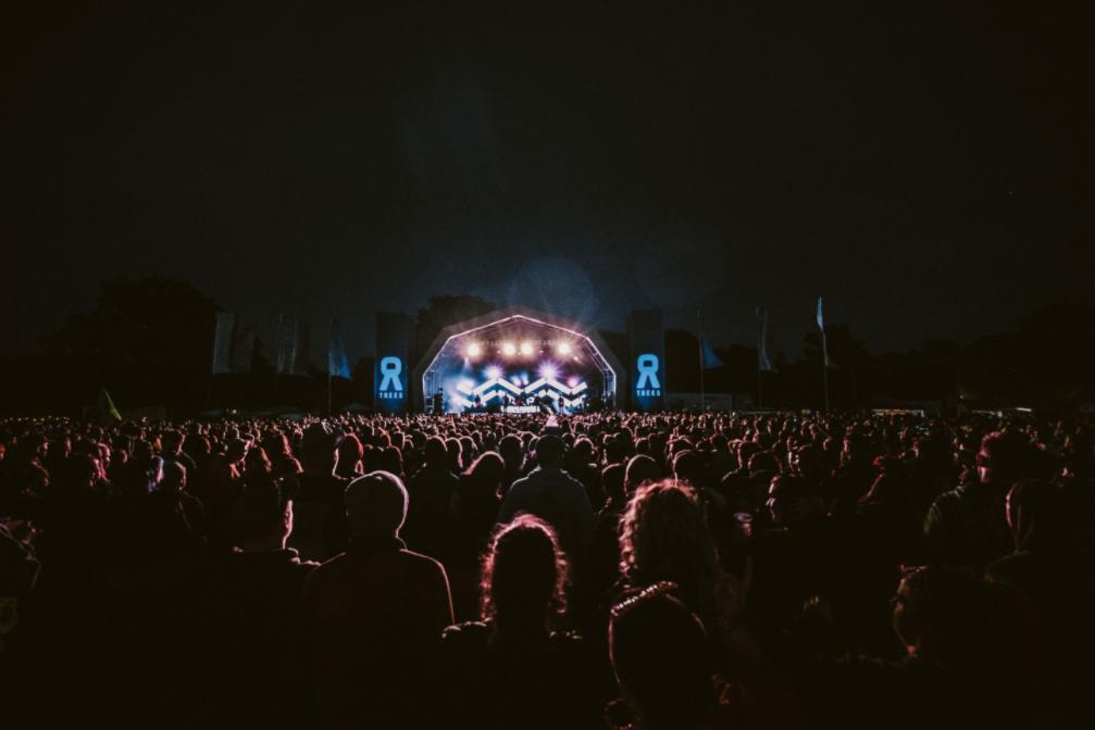 2000trees online festival