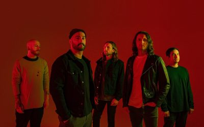 ERRA sign to UNFD and release new video