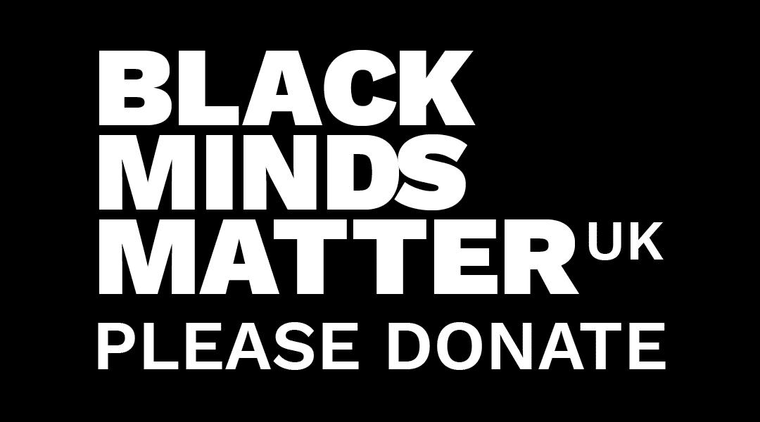 BMM - donate