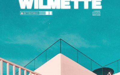 EP Review: Wilmette – Wilmette