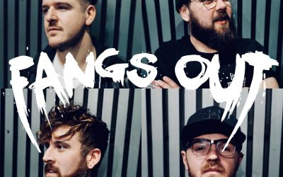 Introducing: Fangs Out