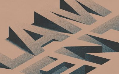 Album Review: Touché Amoré – Lament
