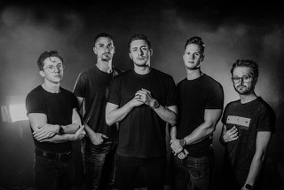 Boys of Fall premiere new video for 'Midnight'