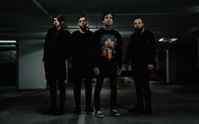 Introducing: ISOTOPES