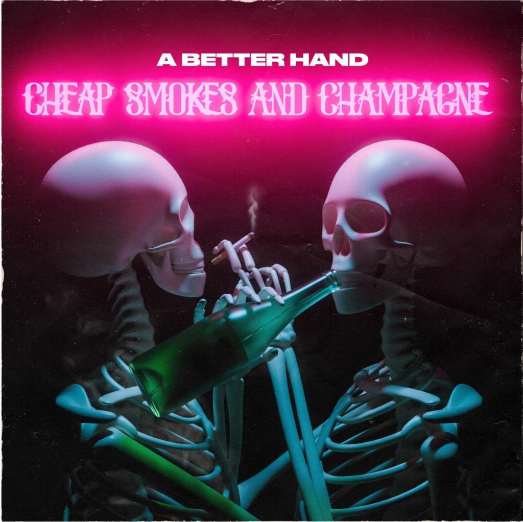 A Better Hand