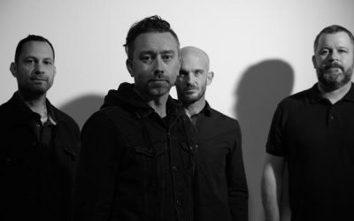 Rise Against announce upcoming album with new single
