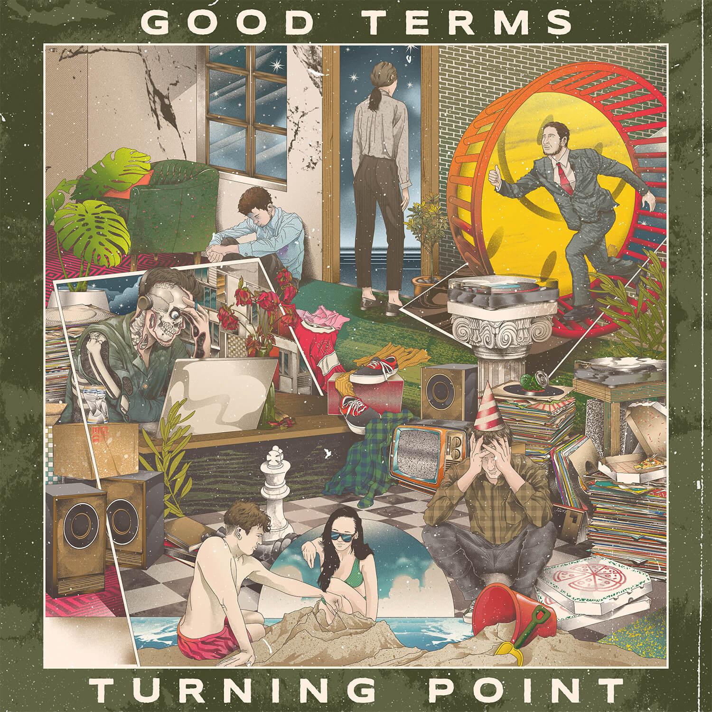 Good Terms