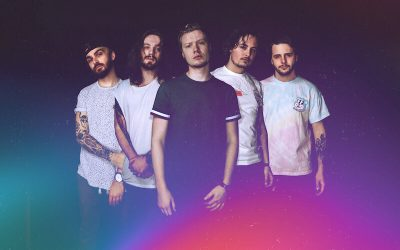 Another Now announce upcoming album with new single