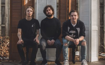 Adventurer unveil new single and video