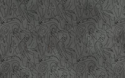 Album review: AFI – Bodies