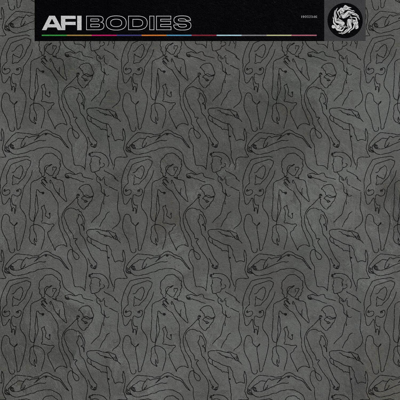 AFI Bodies