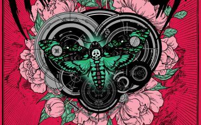 EP Review: Fangs Out – Pretty Bleak