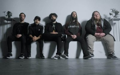 Wildheart are back with 'False Hope / Fake Happiness'