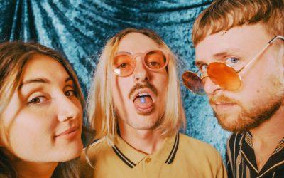 snake eyes release uplifting new single