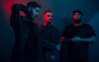 Shangrila release infectious new song 'Waiting'