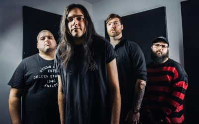 Patient Sixty-Seven return with 'Damage Plan'