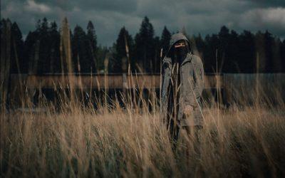Swedish alternative metal act Aviana release 'Rage'