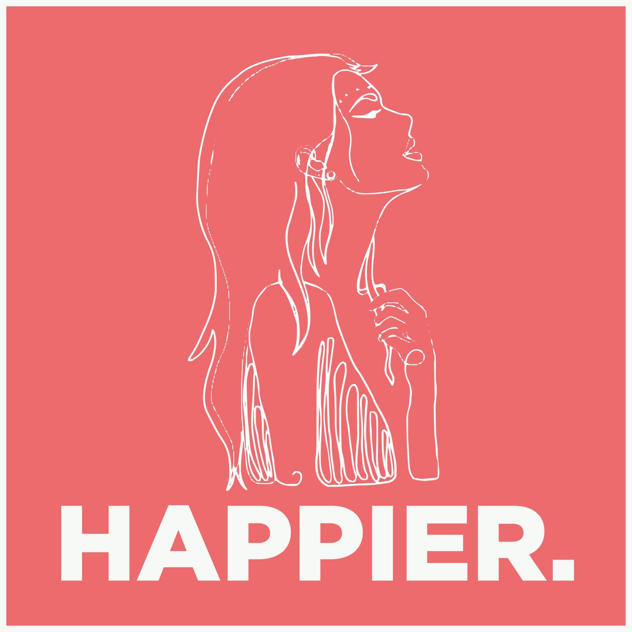 Happier-As-December-Falls