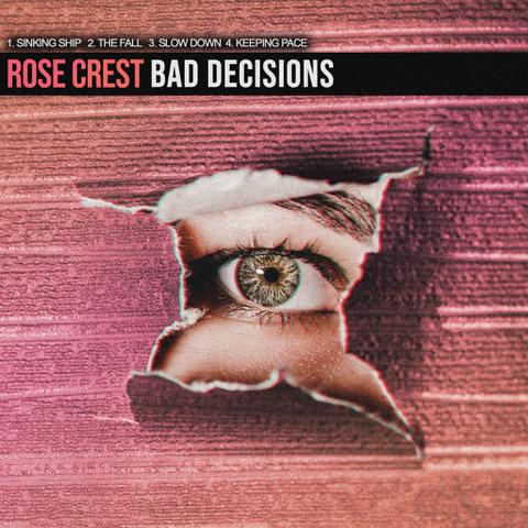 Rose Crest