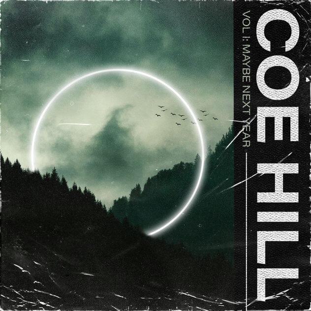 Coe Hill