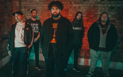 Wildheart share new single and news of debut album