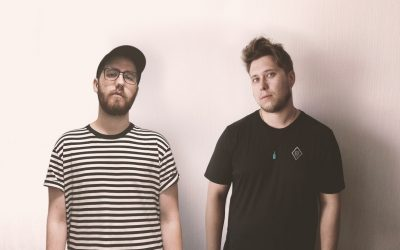 Valiant Hearts release new single and sign to Kontrolla Music Group