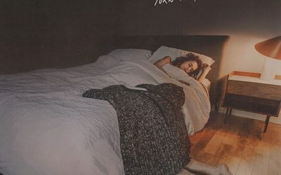EP Review: Real Friends – Torn In Two